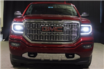 2018 Sierra 1500 Crew Cab 4x4,  Pickup #18G2801 - photo 4