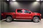 2018 Sierra 1500 Crew Cab 4x4,  Pickup #18G2801 - photo 8