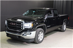 2018 Sierra 1500 Extended Cab 4x4, Pickup #18G3039 - photo 1