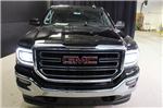 2018 Sierra 1500 Extended Cab 4x4, Pickup #18G3066 - photo 3