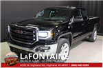 2018 Sierra 1500 Extended Cab 4x4,  Pickup #18G3102 - photo 1