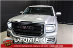 2018 Sierra 1500 Extended Cab 4x4,  Pickup #18G3104 - photo 3
