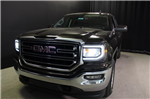 2018 Sierra 1500 Extended Cab 4x4, Pickup #18G3112 - photo 3