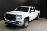 2018 Sierra 1500 Extended Cab 4x4, Pickup #18G3164 - photo 1