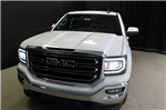 2018 Sierra 1500 Extended Cab 4x4, Pickup #18G3164 - photo 3
