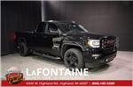 2018 Sierra 1500 Extended Cab 4x4,  Pickup #18G3178 - photo 7