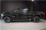 2018 Sierra 1500 Extended Cab 4x4, Pickup #18G3202 - photo 3