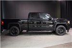 2018 Sierra 1500 Extended Cab 4x4, Pickup #18G3202 - photo 6
