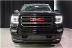 2018 Sierra 1500 Extended Cab 4x4, Pickup #18G3202 - photo 8