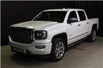 2018 Sierra 1500 Crew Cab 4x4, Pickup #18G3331 - photo 1
