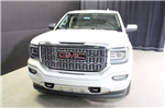 2018 Sierra 1500 Crew Cab 4x4, Pickup #18G3331 - photo 3