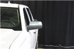 2018 Sierra 1500 Crew Cab 4x4, Pickup #18G3331 - photo 5