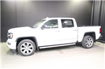2018 Sierra 1500 Crew Cab 4x4, Pickup #18G3331 - photo 7