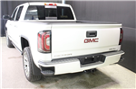 2018 Sierra 1500 Crew Cab 4x4, Pickup #18G3331 - photo 2
