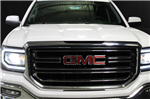 2018 Sierra 1500 Extended Cab 4x4, Pickup #18G3459 - photo 10