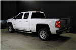 2018 Sierra 1500 Extended Cab 4x4, Pickup #18G3459 - photo 2