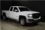 2018 Sierra 1500 Extended Cab 4x4, Pickup #18G3459 - photo 8