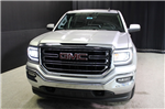 2018 Sierra 1500 Extended Cab 4x4,  Pickup #18G3491 - photo 3