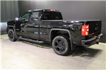 2018 Sierra 1500 Extended Cab 4x4, Pickup #18G3527 - photo 2