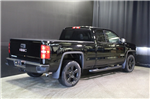 2018 Sierra 1500 Extended Cab 4x4, Pickup #18G3527 - photo 6
