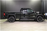 2018 Sierra 1500 Extended Cab 4x4, Pickup #18G3527 - photo 7