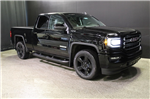 2018 Sierra 1500 Extended Cab 4x4, Pickup #18G3527 - photo 8