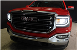 2018 Sierra 1500 Extended Cab 4x4,  Pickup #18G3686 - photo 3
