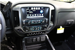 2018 Sierra 1500 Extended Cab 4x4,  Pickup #18G3687 - photo 20