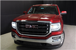 2018 Sierra 1500 Extended Cab 4x4,  Pickup #18G3703 - photo 3