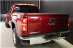 2018 Sierra 1500 Extended Cab 4x4,  Pickup #18G3703 - photo 2