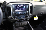 2018 Sierra 1500 Extended Cab 4x4,  Pickup #18G3775 - photo 24