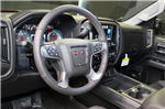2018 Sierra 1500 Extended Cab 4x4,  Pickup #18G3871 - photo 16