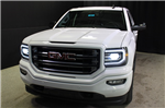 2018 Sierra 1500 Extended Cab 4x4,  Pickup #18G3871 - photo 3