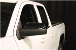 2018 Sierra 1500 Extended Cab 4x4,  Pickup #18G3871 - photo 6