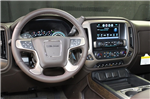 2018 Sierra 1500 Crew Cab 4x4,  Pickup #18G4084 - photo 11