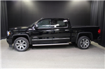 2018 Sierra 1500 Crew Cab 4x4,  Pickup #18G4084 - photo 7