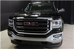 2018 Sierra 1500 Extended Cab 4x4,  Pickup #18G4091 - photo 2