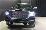 2018 Sierra 1500 Crew Cab 4x4,  Pickup #18G4118 - photo 3