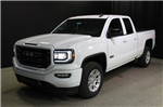 2018 Sierra 1500 Extended Cab 4x4,  Pickup #18G4162 - photo 1
