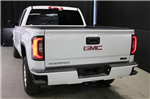 2018 Sierra 1500 Extended Cab 4x4,  Pickup #18G4162 - photo 2