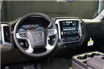 2018 Sierra 1500 Extended Cab 4x4,  Pickup #18G4221 - photo 10
