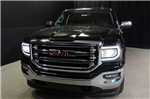 2018 Sierra 1500 Extended Cab 4x4,  Pickup #18G4221 - photo 3