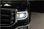 2018 Sierra 1500 Extended Cab 4x4,  Pickup #18G4221 - photo 4