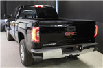 2018 Sierra 1500 Extended Cab 4x4,  Pickup #18G4221 - photo 2