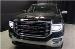 2018 Sierra 1500 Extended Cab 4x4,  Pickup #18G4232 - photo 3