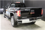 2018 Sierra 1500 Extended Cab 4x4,  Pickup #18G4232 - photo 2