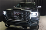 2018 Sierra 1500 Crew Cab 4x4,  Pickup #18G4309 - photo 3