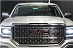 2018 Sierra 1500 Crew Cab 4x4,  Pickup #18G4387 - photo 10