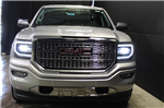 2018 Sierra 1500 Crew Cab 4x4,  Pickup #18G4387 - photo 9