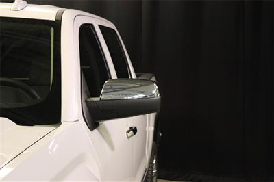 2018 Sierra 1500 Crew Cab 4x4,  Pickup #18G4725 - photo 5